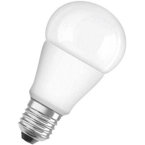 Osram Żarówka LED STAR CLASSIC A75 9W (75W) 1055lm E27 4000K, kup u jednego z partnerów