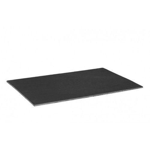 Blomus - Kamienna deska 20 cm (4008832657443)