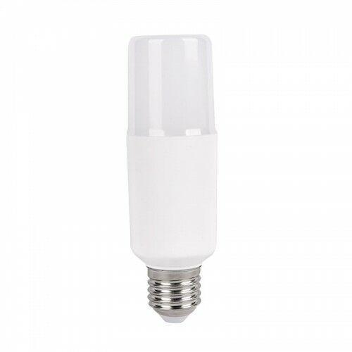 9W E27 SMD LED 3000K 3-lata gwarancji
