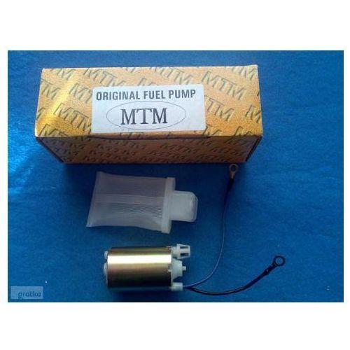 NEW SUZUKI GSXR750 GSXR 750 SRAD Fuel Pump 1996-1997 15100-34E00 15100-33E00