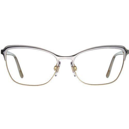 Dolce & gabbana 1286 05 okulary korekcyjne + darmowa dostawa i zwrot, marki Dolce&gabbana