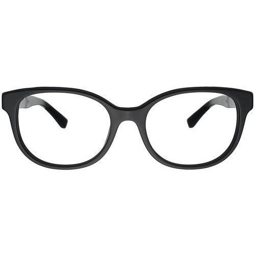 Michael Kors MK 4032 3168 Okulary korekcyjne + Darmowa Dostawa i Zwrot z kategorii Okulary korekcyjne