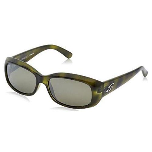Okulary Słoneczne Serengeti Bianca 8092