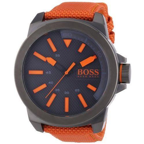 Hugo Boss 1513010