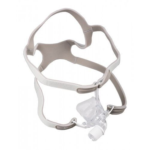 Maska nosowa Pico firmy Philips Respironics, EFC7-21853_20190921120449