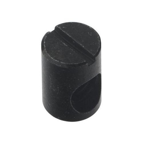 Nakrętka wałeczkowa M6 x 10 mm 8 szt. HETTICH