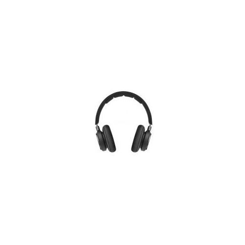 OKAZJA - Bang & Olufsen BeoPlay H9i