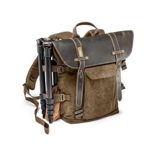 NGA5280 Mały plecak na sprzęt (7290105218230)