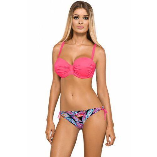 l2186/8 kostium kąpielowy marki Lorin