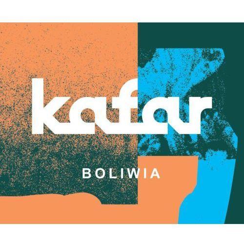 - boliwia samaipata marki Kafar