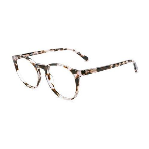 Okulary korekcyjne apeldoorn hvpk marki Etnia barcelona