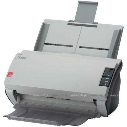 Fujitsu FI-5530c ### notatnik GRATIS ### Negocjuj Cenę ### Raty ### Szybkie Płatności ### Szybka Wysyłka
