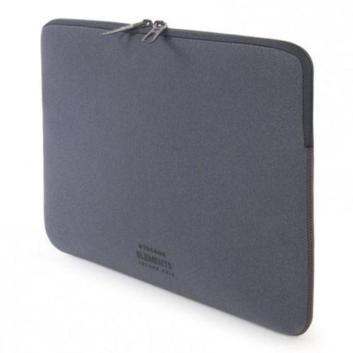 Etui Tucano Elements Macbook Pro 15 (2016) second skin - BF-E-MB215-SG - BF-E-MB215-SG Darmowy odbiór w 21 miastach!