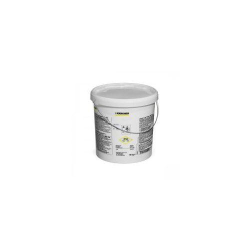 Karcher RM 760 TABS - Środek do czyszczenia dywanów (200 tabletek) z kategorii Dywany