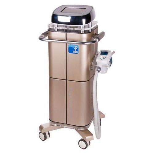 Beauty system Urządzenie do modelowania sylwetki - bn-q8, kategoria: urządzenia i akcesoria kosmetyczne
