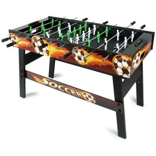 Krakpol Stół piłkarski fire dragon