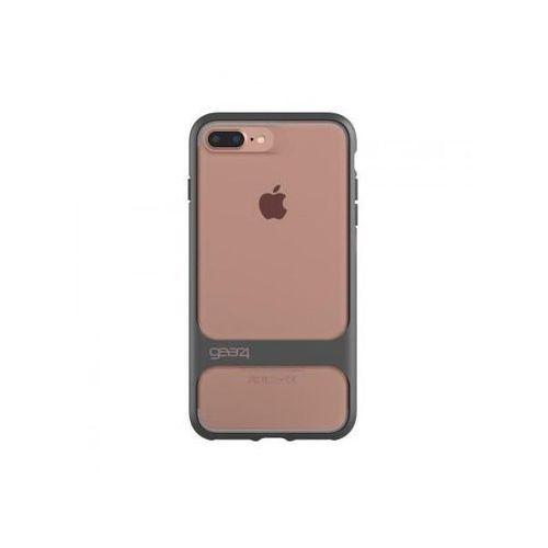 Etui Soho do iPhone 7+/8+ różowe (4895200201953)
