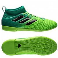 Buty halowe Adidas ACE 17.3 IN JR BB1012