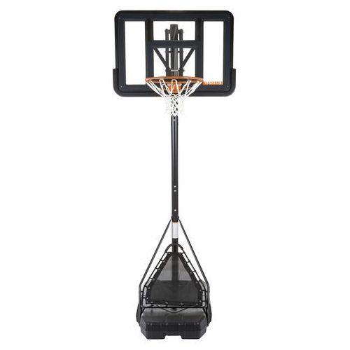 Hammer Stojak do koszykówki slam shot pro