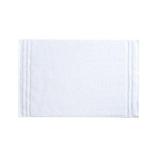 Vossen Ręcznik vienna 30 x 50 cm biały (9002336822876)