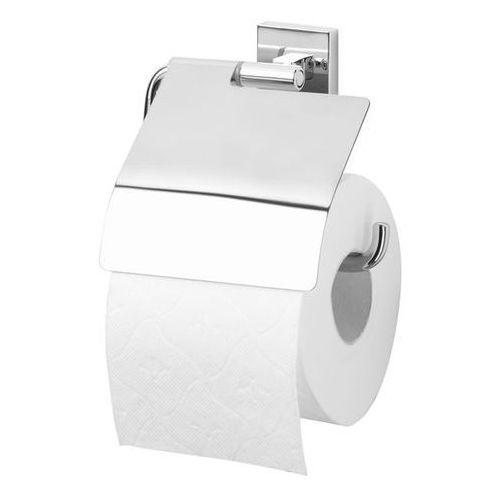 Tiger Melbourne pojemnik na papier toaletowy chrom 2741.03