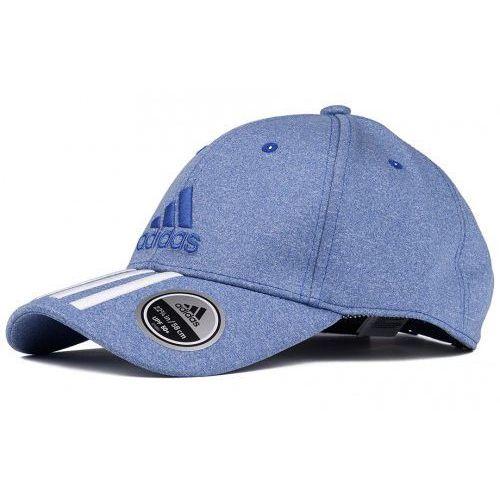 Adidas performance czapka z daszkiem blue