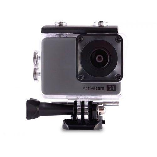 OKAZJA - Overmax Kamera activecam 5.1