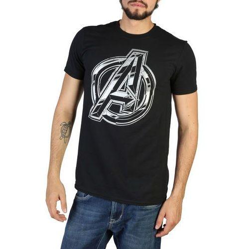 Marvel T-shirt koszulka męska - rbmts251-41