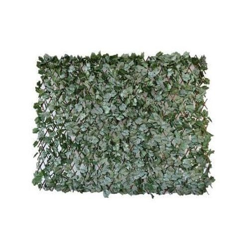 mata cieniująca liściasta 1x2 m marki M.a.t group