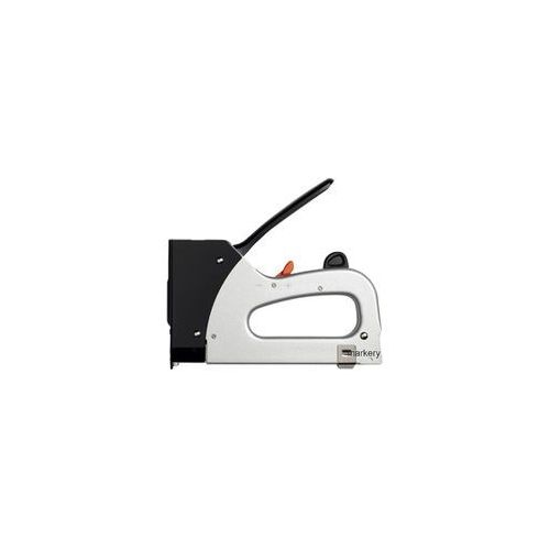 Zszywacz MAXTAC do mocowania kabli TX-2836 Cable
