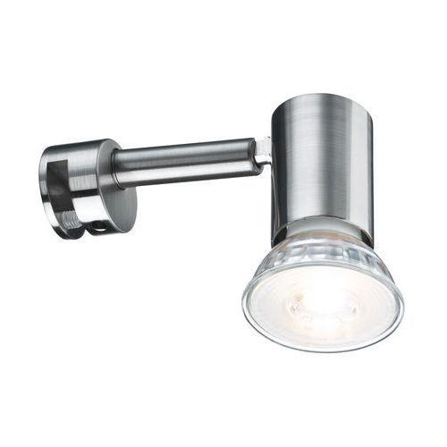 kinkiet SIMPLO LED, PAULMANN 99905