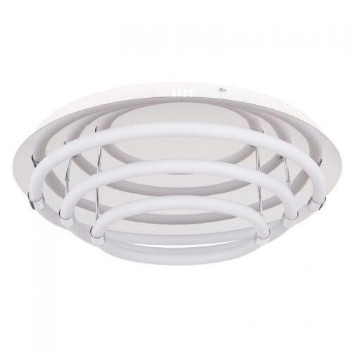 Globo lighting Epi sufitowa 65001d2 (9007371413652)