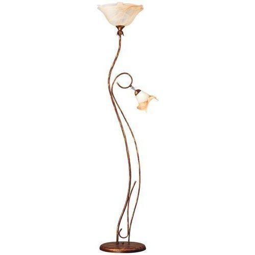 Lampex Lampa podłogowa sanki (5902622101125)
