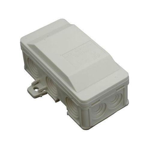 Puszka instalacyjna 6410-10 marki Orno