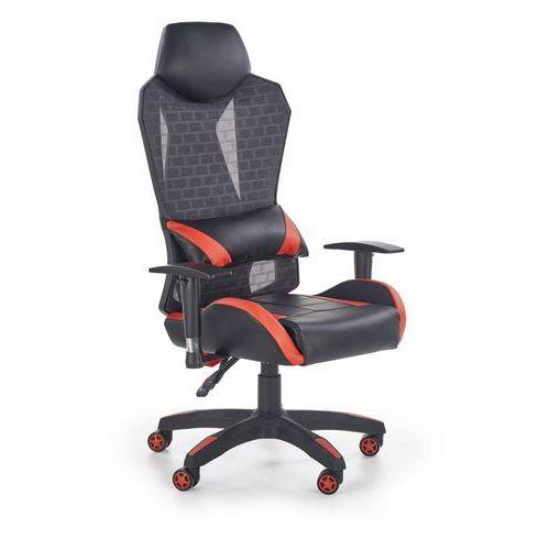 Fotel dla gracza DOMEN, 4855