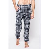 - spodnie piżamowe marki Emporio armani