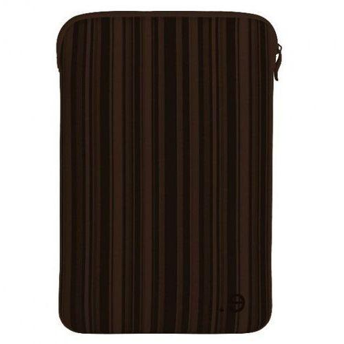 be.ez LA robe Allure - Pokrowiec MacBook Air 11