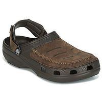 Chodaki yukon vista clog marki Crocs