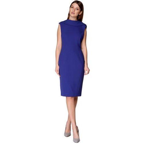 441b3157 Suknie i sukienki Rodzaj: ołówkowa, ceny, opinie, sklepy (str. 1 ...