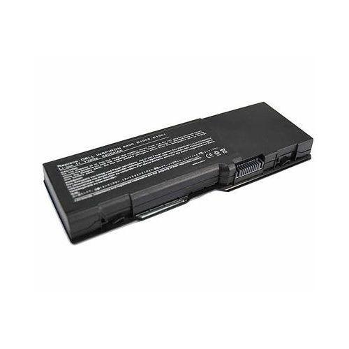 Dell Inspiron 6400 4400mAh 48.8Wh Li-Ion 11.1V