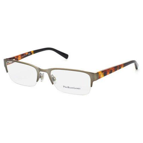 Polo ralph lauren Okulary korekcyjne  ph1129 9234