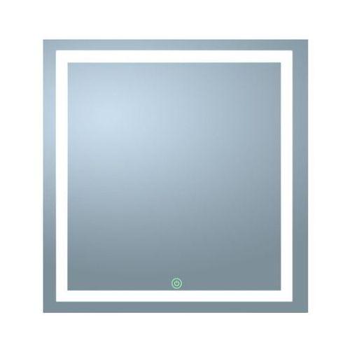Lustro łazienkowe LIBRA 60 (5907722357717)