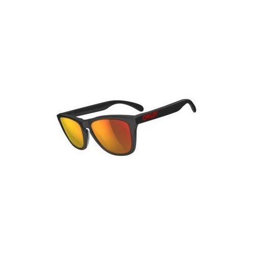 okulary przeciwsłoneczne Oakley 2043 204302 (56)