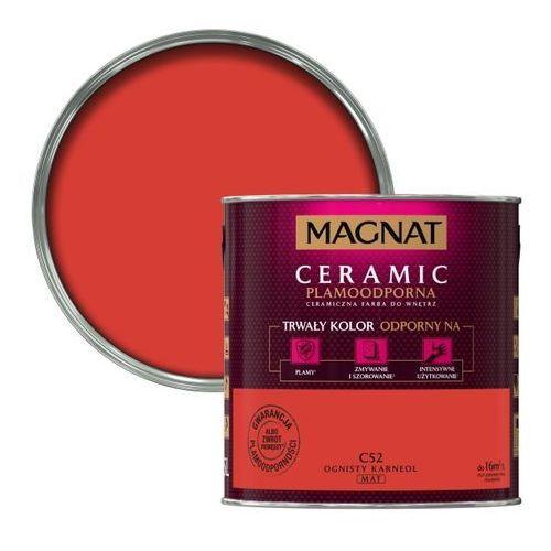 Magnat Ceramic 2,5 l (5903973127369)