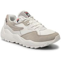Sneakersy FILA - Vault Cmr Jogger L Low 1010587.1FG White
