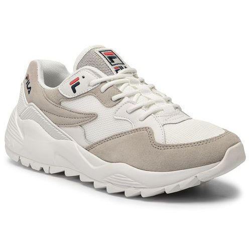 Sneakersy - vault cmr jogger l low 1010587.1fg white, Fila, 41-45