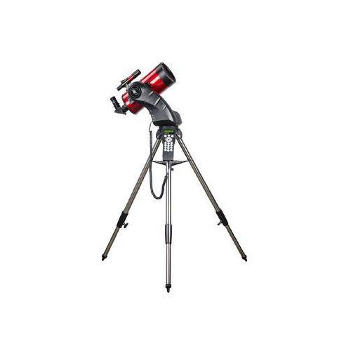 Sky-watcher Teleskop star discovery 127 maksutov (5902944115855)