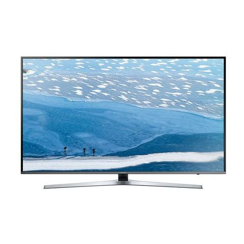 TV LED Samsung UE55KU6450
