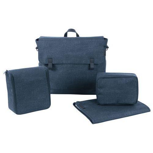 Maxi-Cosi torba Modern Bag Nomad niebieska