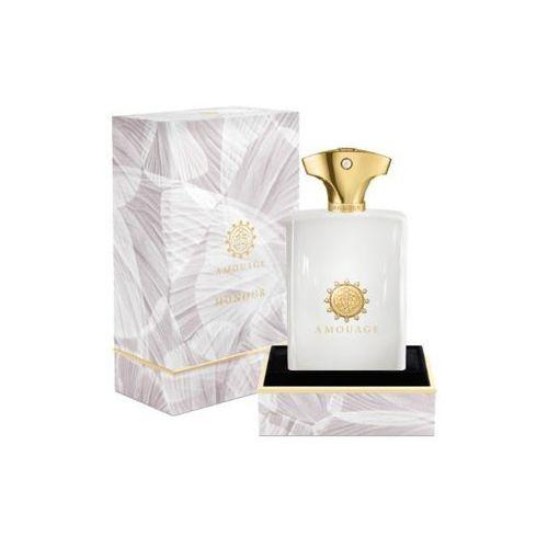 honour man, woda perfumowana, 100ml marki Amouage